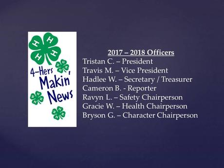 4-H officers.jpg